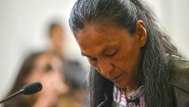 Milagro Sala: La CIDH le exigió al Estado argentino el