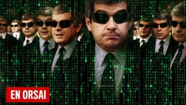 La provocadora operación de los trolls macristas contra la familia Maldonado