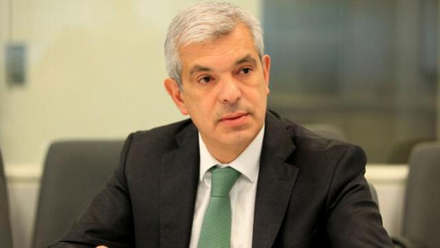 Julián Domínguez llamó a votar por CFK a pocos días de las elecciones