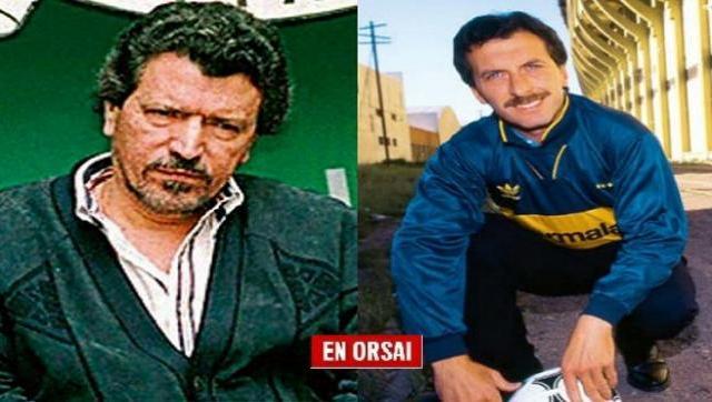 Narcotráfico: El día que Macri se reunió en la cárcel con el capo del Cartel de Cali