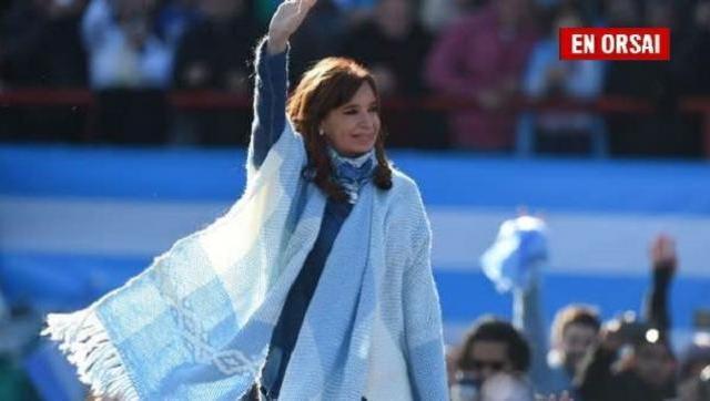 Buscan aprobar el paquete de reformas antes de que Cristina llegue al Senado