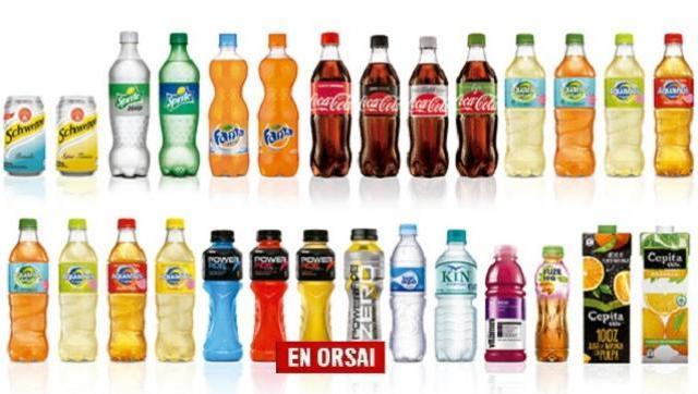"""""""No es que se esté amenazando, sino que las inversiones no serían necesarias"""", dice Coca Cola"""