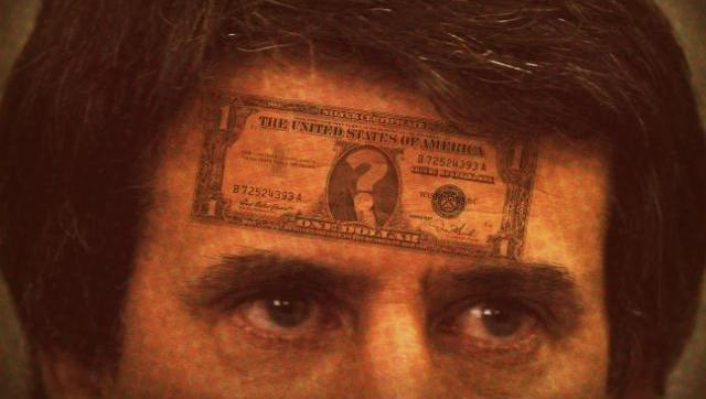 Un ex funcionario macrista se quejó por el déficit más alto en diez años