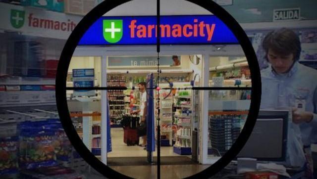 El Defensor del Pueblo bonaerense salió a bancar a los farmacéuticos contra Farmacity
