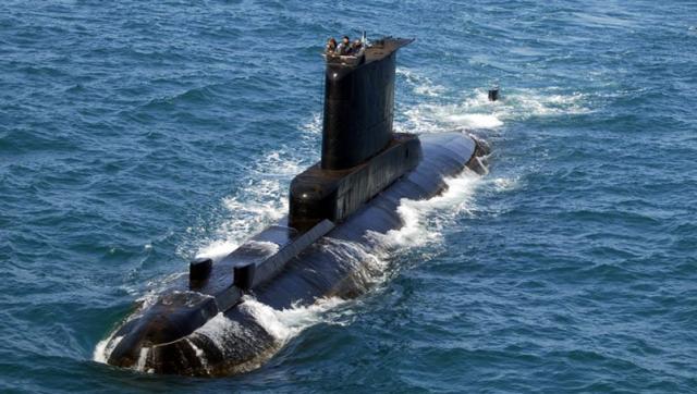 El Submarino ARA San Juan y el abandono del gobierno