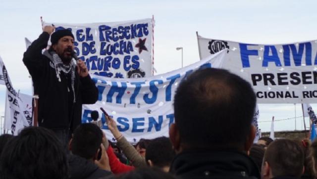 Se cayó el acuerdo para congelar salarios en Tierra del Fuego