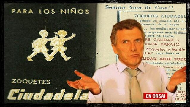 Medias Ciudadela: despidos, suspensiones y temor por futuro cierre