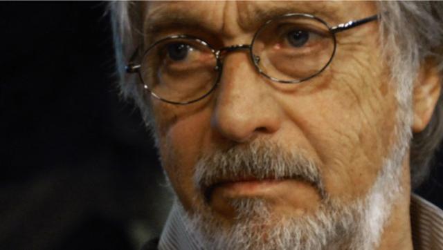 La Asociación Argentina de Actores respondió a la renuncia de Luis Brandoni