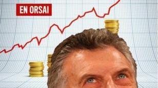 Fracaso PRO: Para los sindicatos la inflación del año pasado superó el 27%