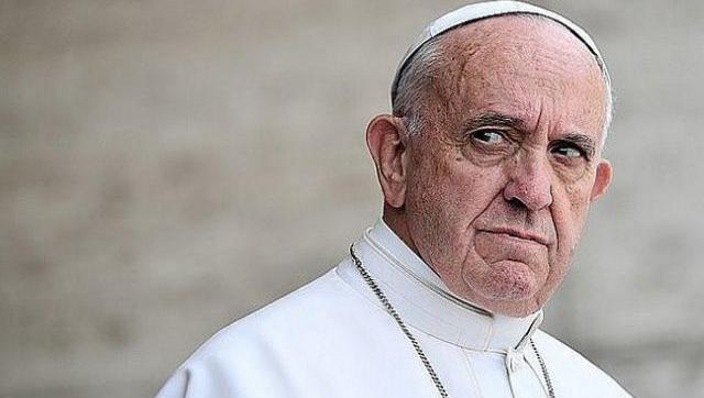 La Iglesia salió a cuestionar los ataques de los medios macristas