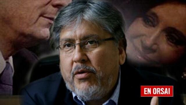El Movimiento Evita admite que acompañaría una candidatura presidencial de CFK