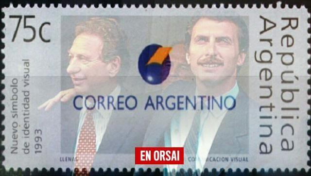 Los Macri quieren desplazar a la fiscal que destapó el Correo-gate