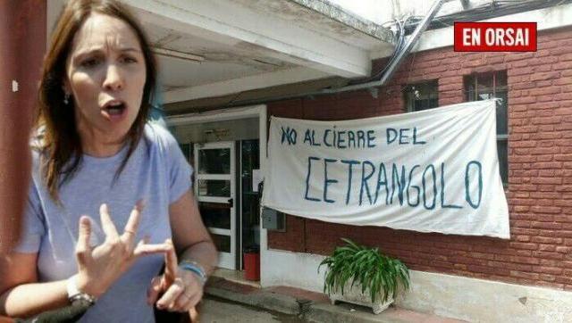 Grave: Vidal cierra la guardia y la terapia intensiva de un hospital bonaerense
