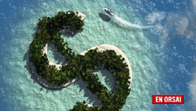 La lista de funcionarios de Cambiemos vinculados a paraísos fiscales