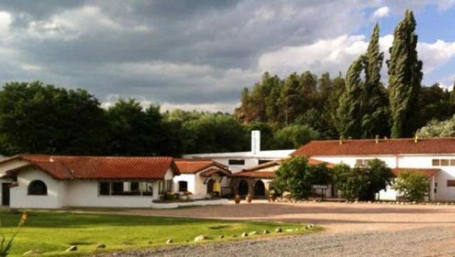 Histórica fábrica de alfajores corre un severo peligro de cierre