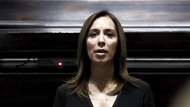 Denuncian el brutal recorte de Vidal a la educación en la provincia