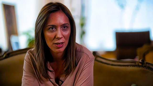 La Justicia ordenó a Vidal seguir actualizando los salarios docentes por inflación