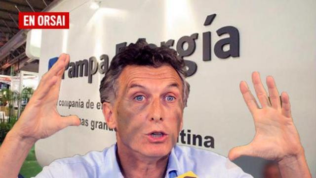 Los empresarios amigos de Macri también despiden a mansalva a los trabajadores