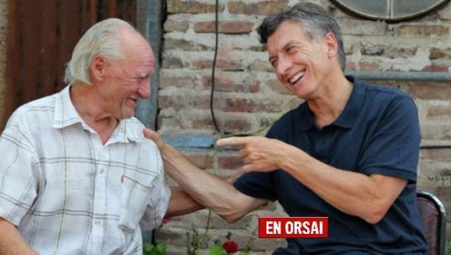 El Gobierno de Macri busca eliminar el plus de 40% a los jubilados de la Patagonia