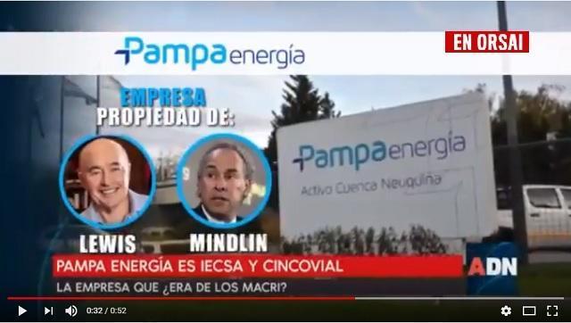 Sobrefacturación y tercerizaciones oscuras: la gran estafa de Macri a través de IECSA