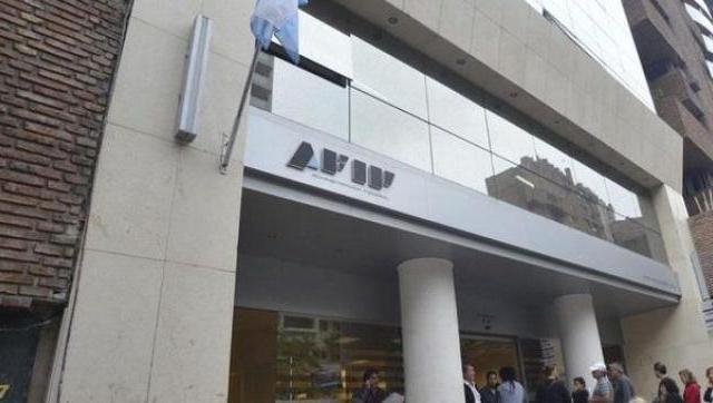 La AFIP oficializó el recorte salarial a sus empleados
