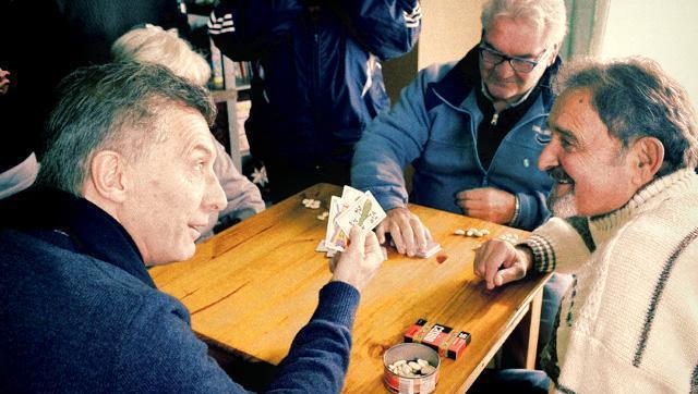 Explicación clara y precisa del asalto a los ingresos de los jubilados
