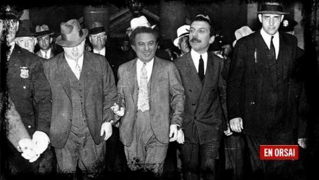 Los increíbles negocios y contratos de la famiglia Macri con el Estado