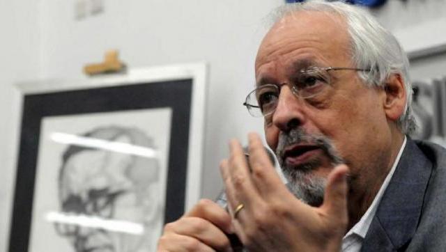 La bancarrota de un proyecto: la excelente nota de Horacio Verbitsky