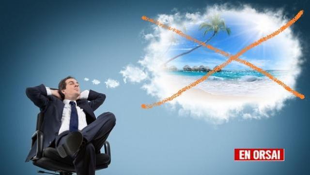 Cae un 35% la venta de viajes al exterior y temen por impacto local