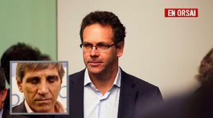 Guido Sandleris no sería apto para ejercer el cargo de Presidente del BCRA