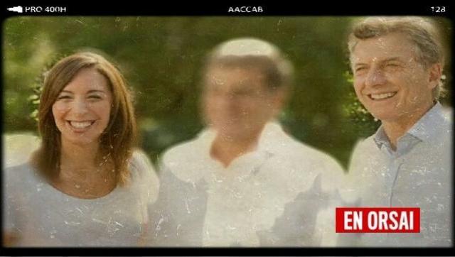 Las cenas truchas para blanquear aportes, contado por un ex candidato de Cambiemos