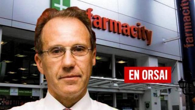 """Afirman que el modelo farmashoping """"es un fraude a la salud pública"""""""