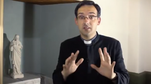 Polémica en la Iglesia por cura que calificó de 'satánica' la ley de Educación Sexual Integral