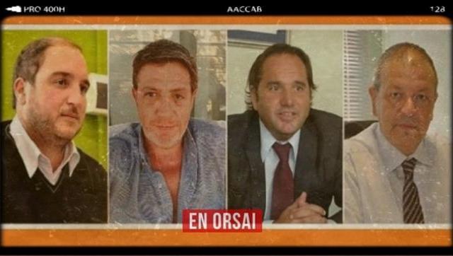 Condenan a funcionarios del ex intendente radical de Junín a devolver millones de pesos