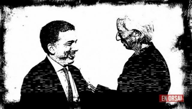 El plan Lagarde-Dujovne: el costo de este brutal ajuste sobre las finanzas públicas