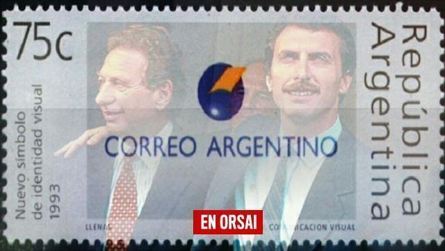 La Corte rechazó un pedido de los Macri para apartar a la fiscal de la causa Correo