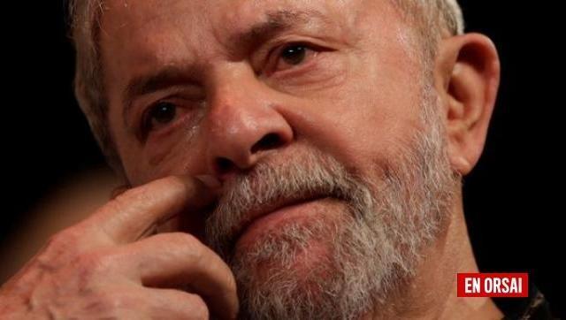 Lo último: Lula es un firme candidato al Premio Nobel de la Paz