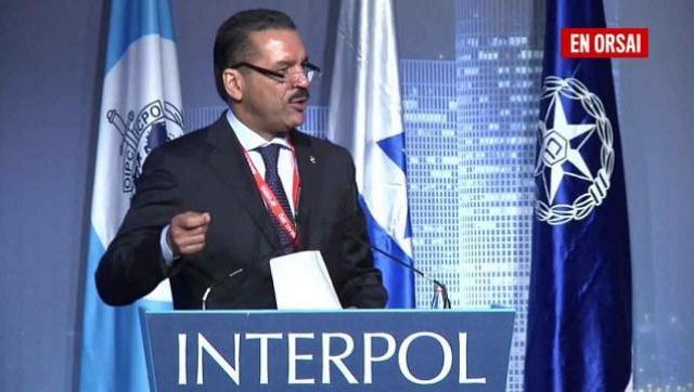 El ex secretario general de Interpol, volvió a demoler toda la acusación y la causa judicial contra CFK