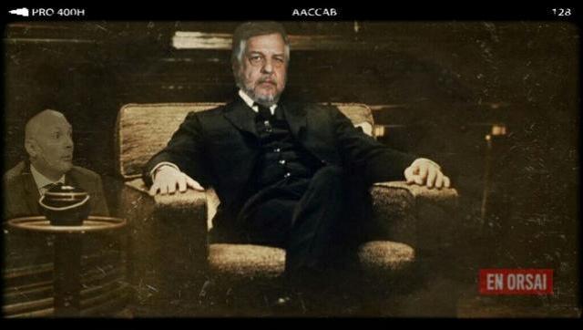 Caso Stornelli: la abogada de Etchebest  denunció que