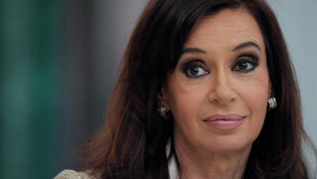 El escrito completo que presentó Cristina en cada una de las ocho indagatorias