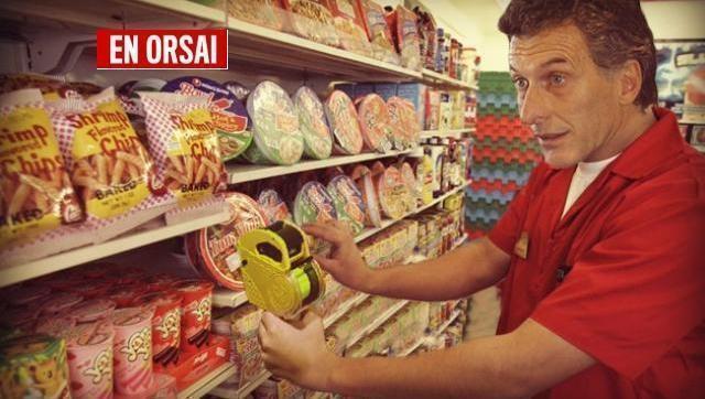 Los supermercadistas desconocen el plan de precios que presentará Macri