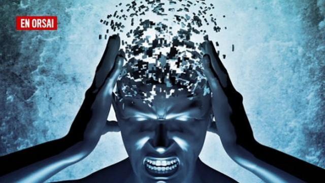 Por la crisis, psicólogos advierten que los pacientes dejan sus tratamientos
