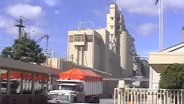 Suspenden en mayo la producción de alcohol en Arcor por la caída de ventas