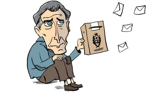 Elecciones en peligro: Macri no gira los fondos para los comicios