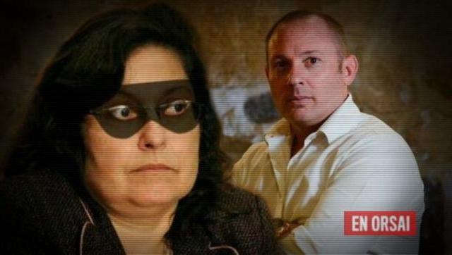 La Justicia sobreseyó a Oscar Parrilli de una opereta armada por la Hormiguita Ocaña con D'Alessio