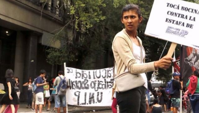 Irrisoria multa a Edelap por los reiterados cortes de luz en La Plata