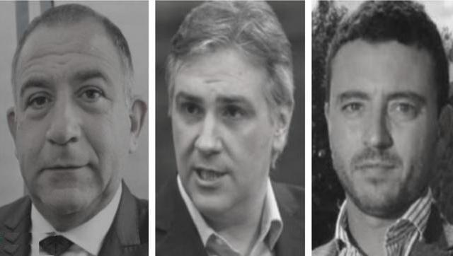 Elecciones en Córdoba: la