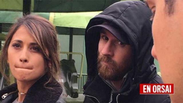 Messi contra Larreta: la esposa del 10 de la Selección destrozó a la del jefe de Gobierno porteño