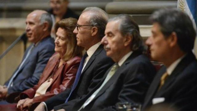 Golpe al anti-kirchnerismo: la Corte frenó el juicio a CFK por la obra pública