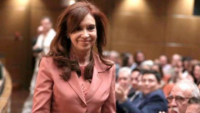 Parece una joda: mirá quiénes van a ser los testigos en el primer juicio contra Cristina